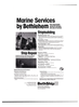 Maritime Reporter Magazine, page 3rd Cover,  Sep 1977