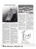 Maritime Reporter Magazine, page 8,  Oct 1977