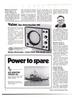 Maritime Reporter Magazine, page 16,  Oct 1977