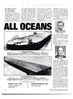 Maritime Reporter Magazine, page 12,  Oct 15, 1977