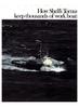 Maritime Reporter Magazine, page 14,  Oct 15, 1977