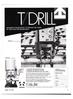 Maritime Reporter Magazine, page 3,  Oct 15, 1977