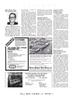 Maritime Reporter Magazine, page 70,  Nov 1977 New York