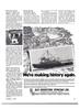 Maritime Reporter Magazine, page 13,  Dec 1977 Virginia