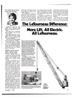 Maritime Reporter Magazine, page 15,  Dec 1977 Texas