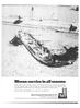 Maritime Reporter Magazine, page 9,  Jan 1978 Moran Towing & Transportation Co. Inc.