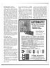 Maritime Reporter Magazine, page 21,  Jul 15, 1978