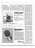Maritime Reporter Magazine, page 32,  Jul 15, 1978