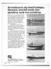 Maritime Reporter Magazine, page 39,  Aug 1978 United States