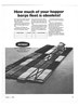 Maritime Reporter Magazine, page 11,  Oct 1978 America