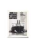 Maritime Reporter Magazine, page 11,  Nov 15, 1978