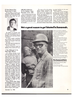 Maritime Reporter Magazine, page 15,  Dec 15, 1978