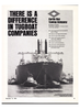 Maritime Reporter Magazine, page 19,  Dec 15, 1978 Bethlehem Steel Corporation