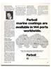 Maritime Reporter Magazine, page 31,  Dec 15, 1978