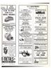 Maritime Reporter Magazine, page 33,  Dec 15, 1978