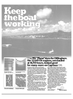 Maritime Reporter Magazine, page 12,  Mar 1980 base oil keeps ring groove