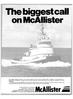 Maritime Reporter Magazine, page 1,  Mar 1980 Saudi Arabia