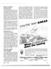 Maritime Reporter Magazine, page 39,  Mar 1980 James J. Reiss Jr.