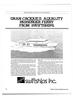Maritime Reporter Magazine, page 10,  Mar 15, 1980