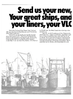 Maritime Reporter Magazine, page 16,  Mar 15, 1980