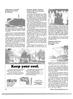 Maritime Reporter Magazine, page 18,  Mar 15, 1980