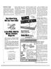 Maritime Reporter Magazine, page 20,  Mar 15, 1980