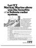 Maritime Reporter Magazine, page 31,  Mar 15, 1980