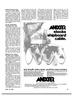Maritime Reporter Magazine, page 39,  Mar 15, 1980