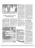 Maritime Reporter Magazine, page 44,  Mar 15, 1980