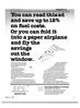 Maritime Reporter Magazine, page 3,  Mar 15, 1980