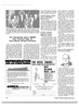 Maritime Reporter Magazine, page 48,  Mar 15, 1980