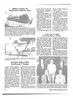Maritime Reporter Magazine, page 8,  Jul 1980 Minnesota
