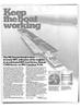 Maritime Reporter Magazine, page 18,  Jul 1980 Texas
