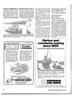 Maritime Reporter Magazine, page 24,  Jul 1980 West Virginia