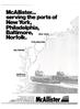 Maritime Reporter Magazine, page 1,  Jul 1980 McAllister Brothers Inc.