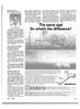 Maritime Reporter Magazine, page 29,  Jul 1980 Massachusetts