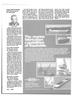 Maritime Reporter Magazine, page 39,  Jul 1980 Texas