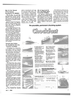 Maritime Reporter Magazine, page 5,  Jul 1980 Pennsylvania