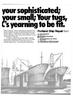 Maritime Reporter Magazine, page 19,  Jul 15, 1980 Willamette Iron & Steel Company