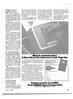 Maritime Reporter Magazine, page 33,  Jul 15, 1980 Richard V