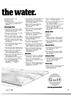 Maritime Reporter Magazine, page 39,  Jul 15, 1980 Missouri