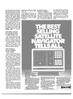 Maritime Reporter Magazine, page 41,  Jul 15, 1980 Raymond E. Cross