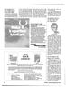 Maritime Reporter Magazine, page 44,  Jul 15, 1980 Pennsylvania
