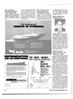 Maritime Reporter Magazine, page 4th Cover,  Jul 15, 1980 Brooklyn Division