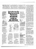 Maritime Reporter Magazine, page 6,  Jul 15, 1980 Naval Sea Systems Command