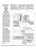 Maritime Reporter Magazine, page 37,  Aug 1980