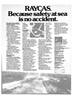 Maritime Reporter Magazine, page 41,  Aug 1980