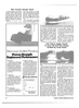 Maritime Reporter Magazine, page 8,  Sep 1980 Louisiana
