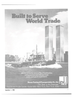 Maritime Reporter Magazine, page 7,  Sep 1980 New York Harbor