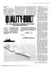 Maritime Reporter Magazine, page 22,  Oct 15, 1980 Grange